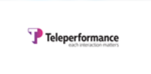 TeleperformanceCR