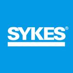 SYKES Australia