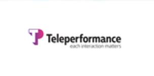 TeleperformanceES