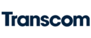 Transcom PH