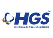 HGS US