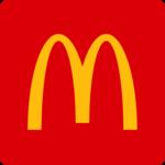 McDonald's PH