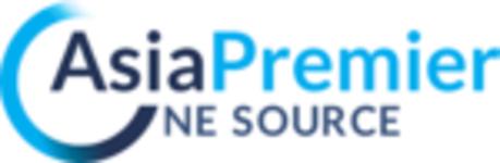 Asia Premier One Source Inc.