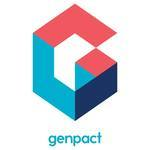 Genpact PH
