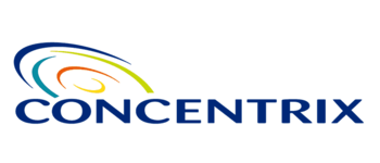 Concentrix PH